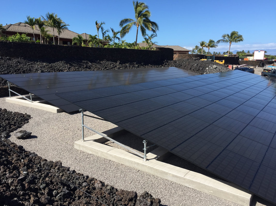 ground_mounted_solar_power_hawaii