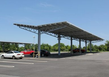solar_parking_canopy_big_island