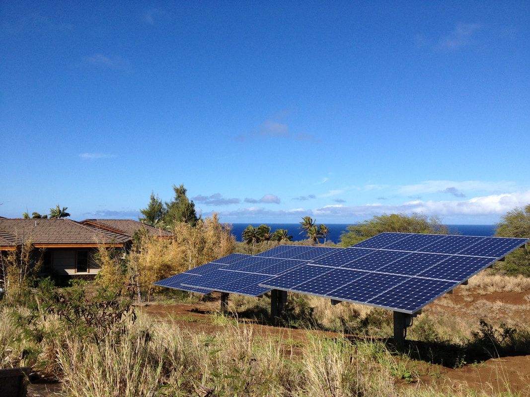 ground_mounted_solar_big_island